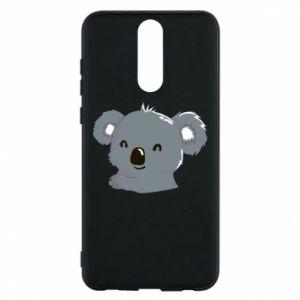 Phone case for Huawei Mate 10 Lite Koala