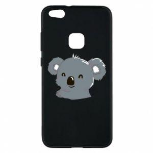 Huawei P10 Lite Case Koala