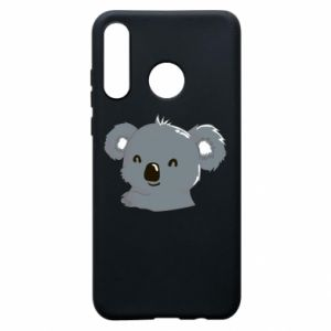 Huawei P30 Lite Case Koala
