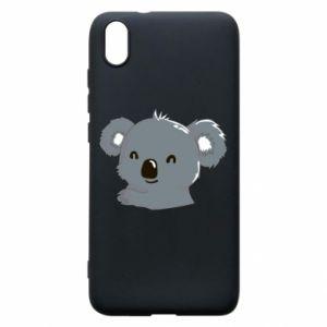Etui na Xiaomi Redmi 7A Koala - PrintSalon