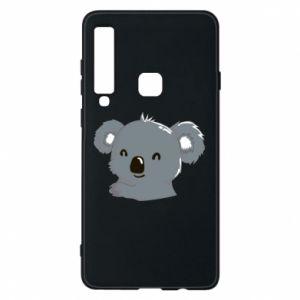 Samsung A9 2018 Case Koala