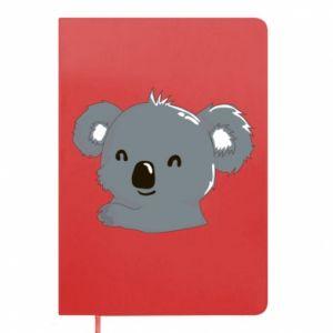 Notepad Koala