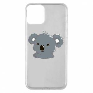 iPhone 11 Case Koala