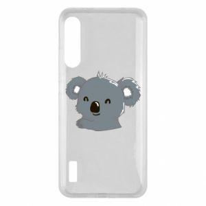 Xiaomi Mi A3 Case Koala