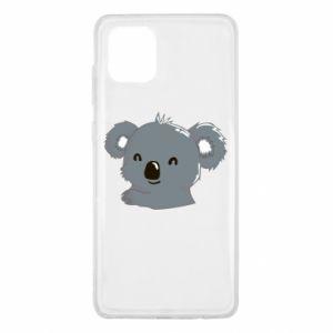 Samsung Note 10 Lite Case Koala