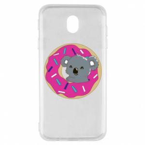 Samsung J7 2017 Case Koala