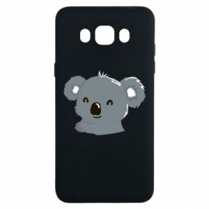 Samsung J7 2016 Case Koala