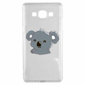 Samsung A5 2015 Case Koala