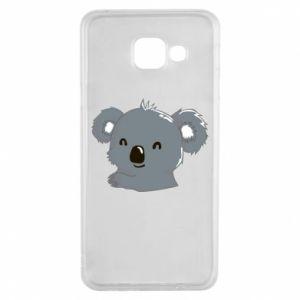 Samsung A3 2016 Case Koala