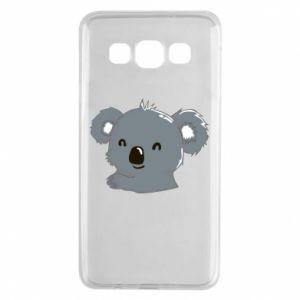 Samsung A3 2015 Case Koala