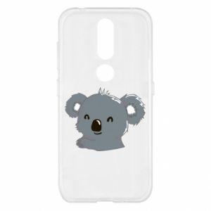 Nokia 4.2 Case Koala