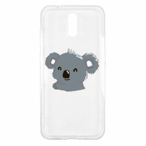 Nokia 2.3 Case Koala