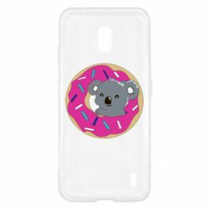 Nokia 2.2 Case Koala