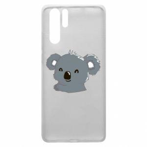 Huawei P30 Pro Case Koala