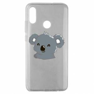 Huawei Honor 10 Lite Case Koala