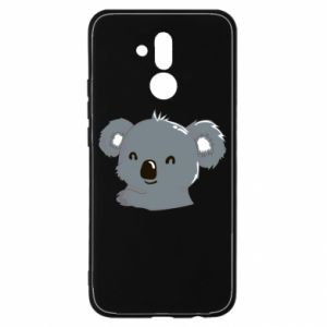 Huawei Mate 20Lite Case Koala