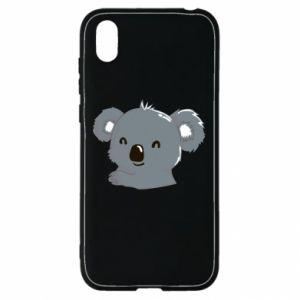 Huawei Y5 2019 Case Koala