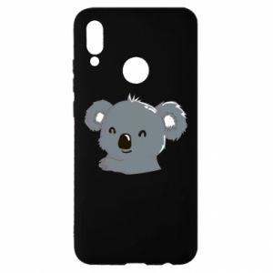 Huawei P Smart 2019 Case Koala