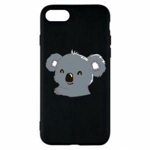 iPhone SE 2020 Case Koala