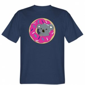 Koszulka Koala