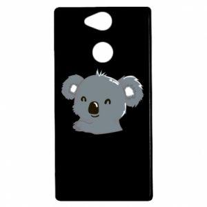 Sony Xperia XA2 Case Koala