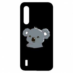 Xiaomi Mi9 Lite Case Koala
