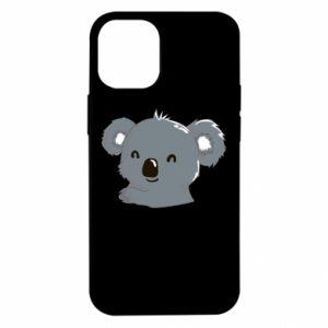 iPhone 12 Mini Case Koala