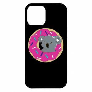 iPhone 12 Pro Max Case Koala