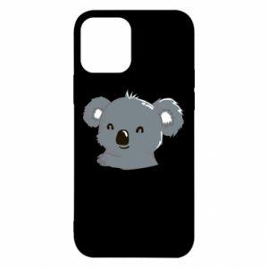 iPhone 12/12 Pro Case Koala