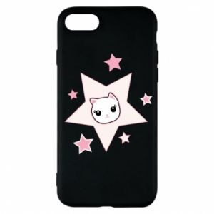 iPhone 7 Case Kitty