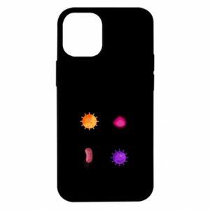 Etui na iPhone 12 Mini Kolekcjoner