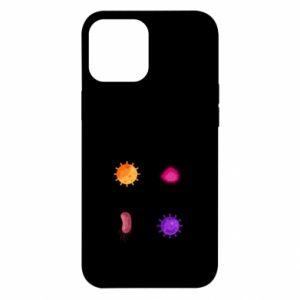 Etui na iPhone 12 Pro Max Kolekcjoner