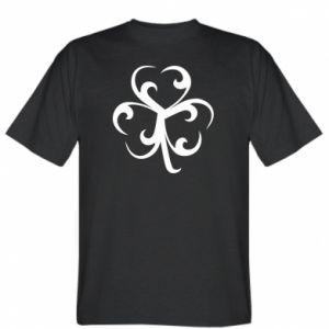 Koszulka Koniczyna