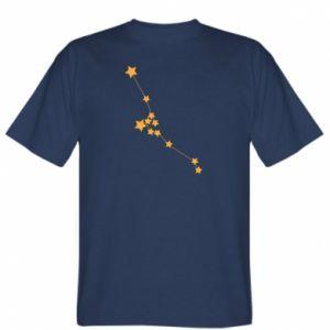 Koszulka Konstelacja Byka