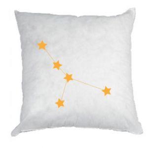 Pillow Cancer Сonstellation