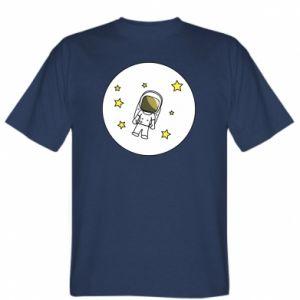 Koszulka Kosmonauta