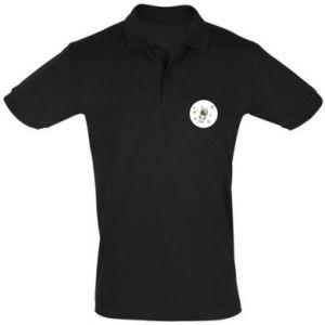 Koszulka Polo Kosmonauta