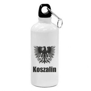Water bottle Koszalin
