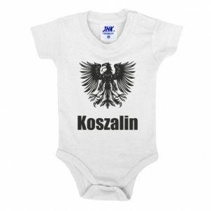 Body dla dzieci Koszalin