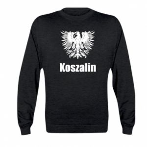 Kid's sweatshirt Koszalin