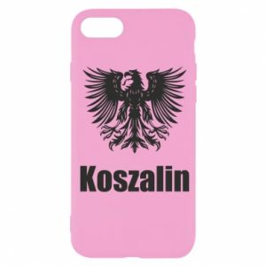 iPhone SE 2020 Case Koszalin