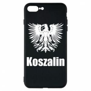 iPhone 7 Plus case Koszalin