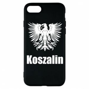 Etui na iPhone 8 Koszalin - PrintSalon
