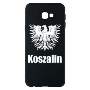 Samsung J4 Plus 2018 Case Koszalin