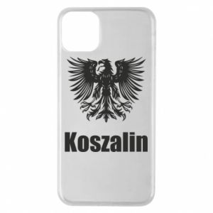iPhone 11 Pro Max Case Koszalin