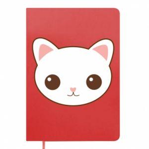 Notepad Kitty.