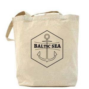 Bag Baltic Sea