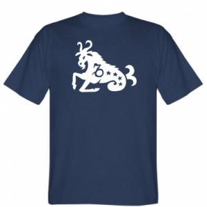 Koszulka Koziorożec