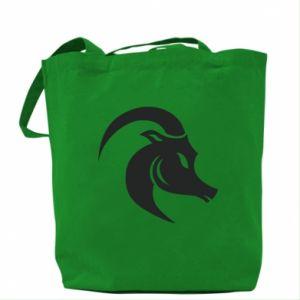 Bag Capricorn