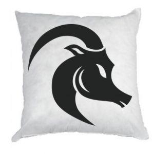 Pillow Capricorn